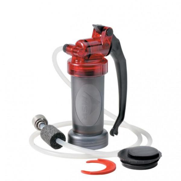 MiniWorks EX Wasserfilter