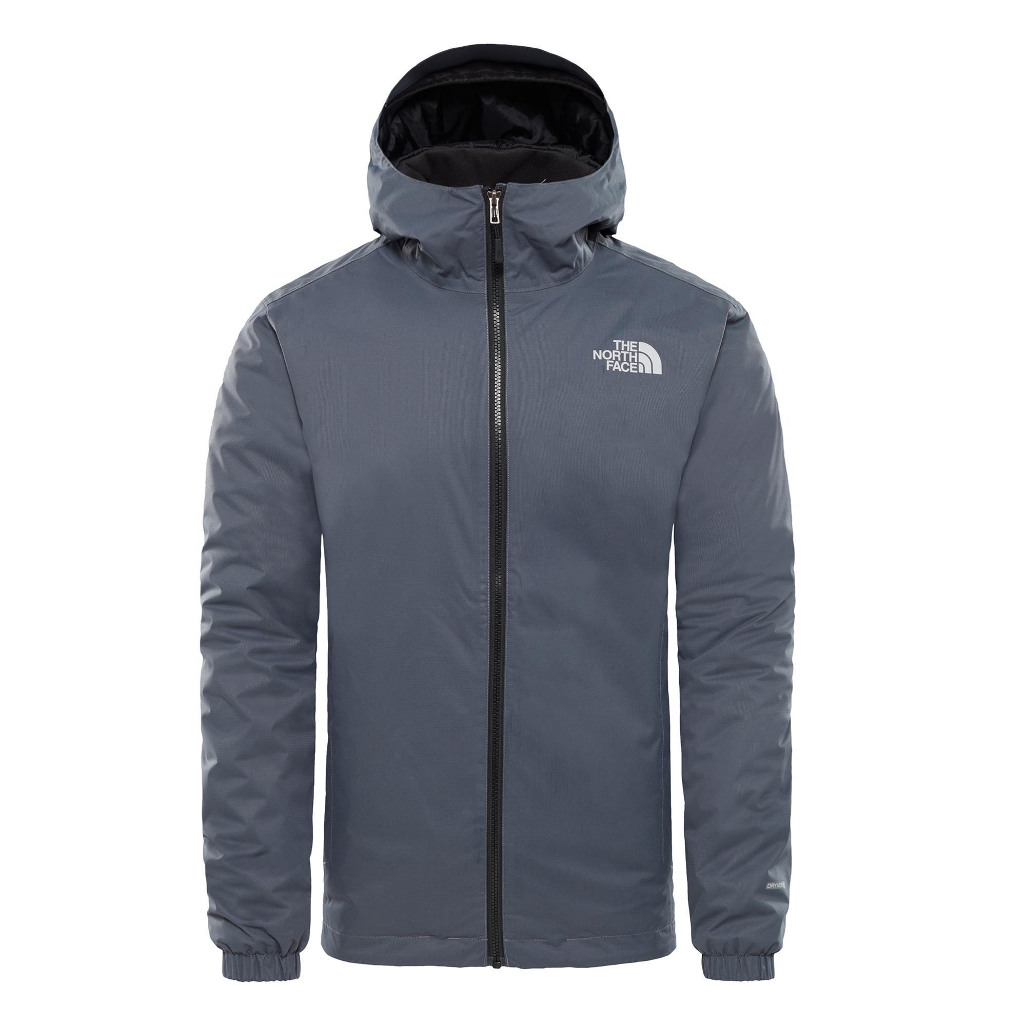 0788843252e20b North Face Diad Jacke Preisvergleich • Die besten Angebote online kaufen