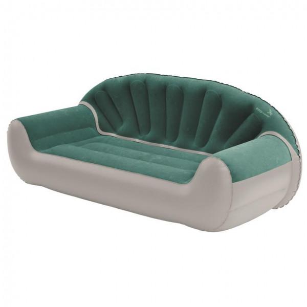 Comfy Sofa Luft- Sofa