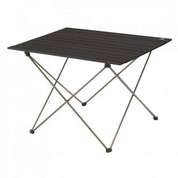 Adventure Aluminium Table Large Campingtisch
