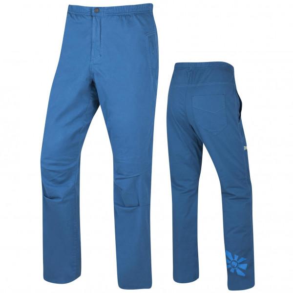 ME Monkee Pants III Kletterhose