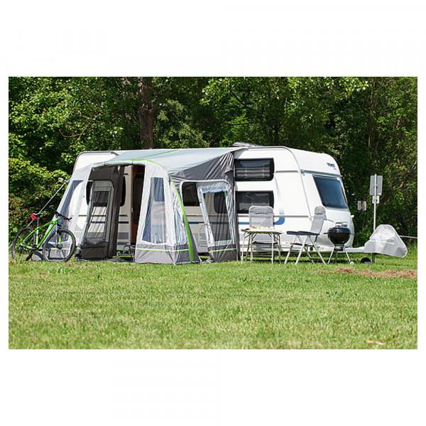 Junior Air Caravan-Zelt