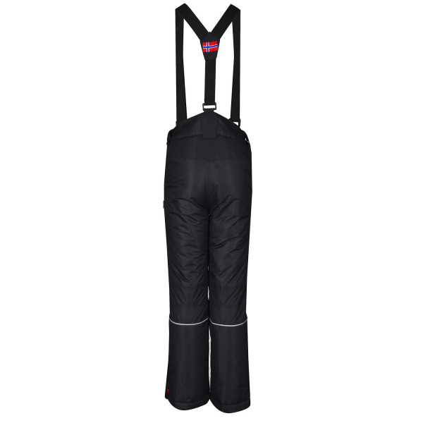 Holmenkollen Snow Pants Slim Fit Kinder Skihose
