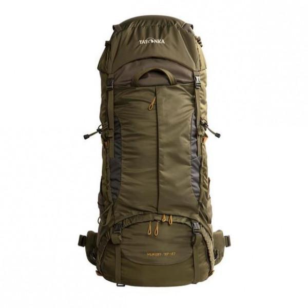 Yukon 70 +10 Trekkingrucksack