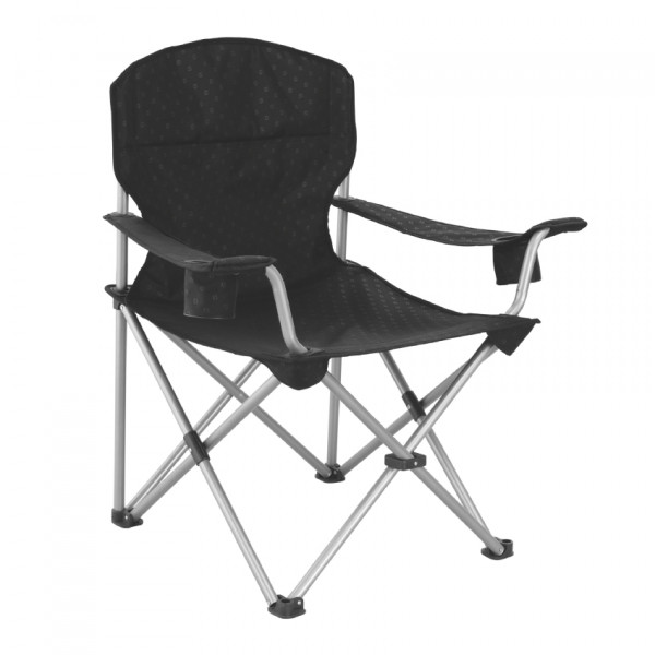 Catamarca Arm Chair XL Campingstuhl