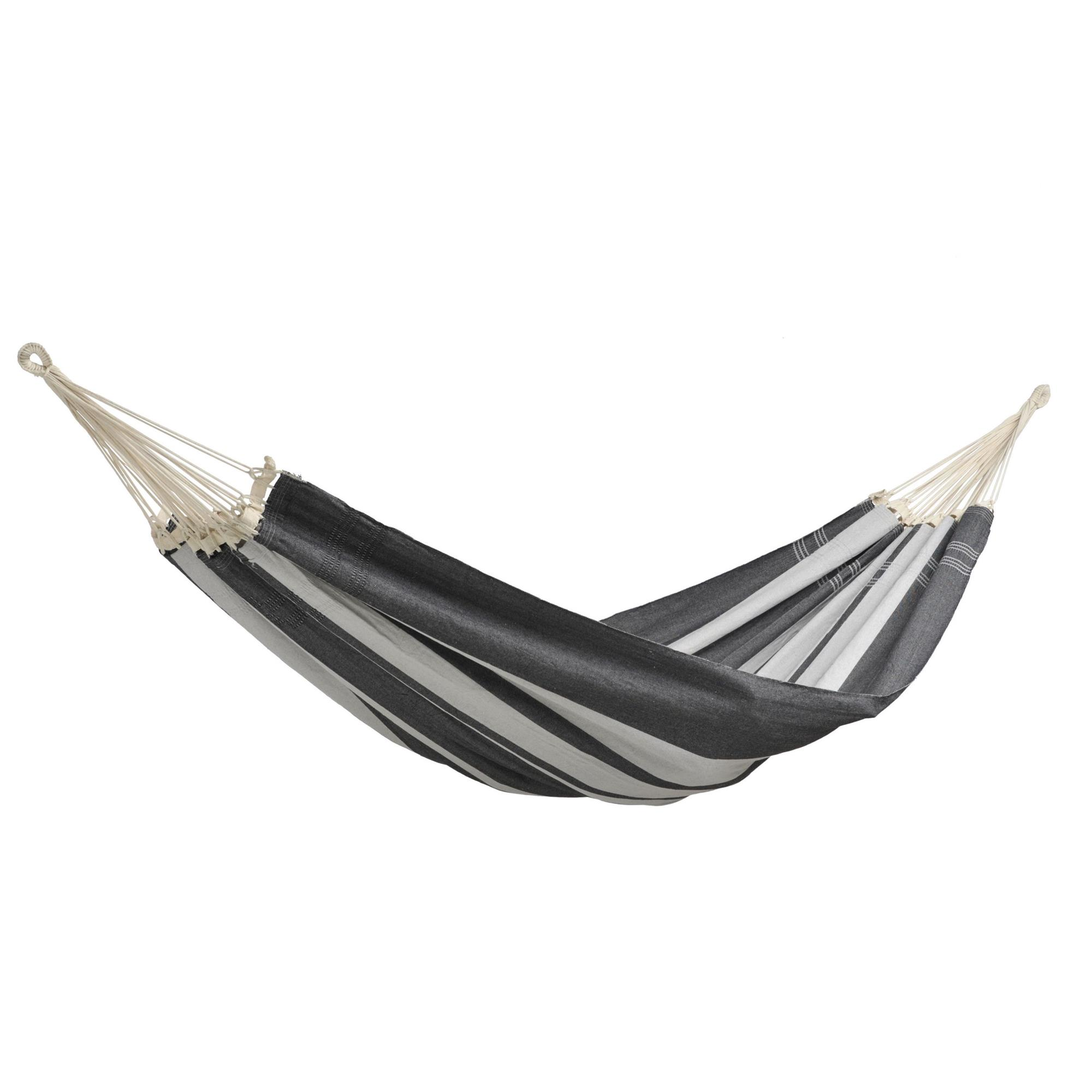 paradiso xxl h ngematte g nstig kaufen. Black Bedroom Furniture Sets. Home Design Ideas