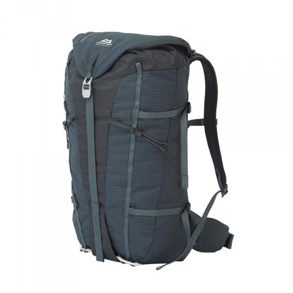 Orge 33+ Bergsteigerrucksack
