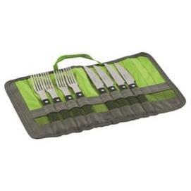 BBQ Cutlery Set Besteckset