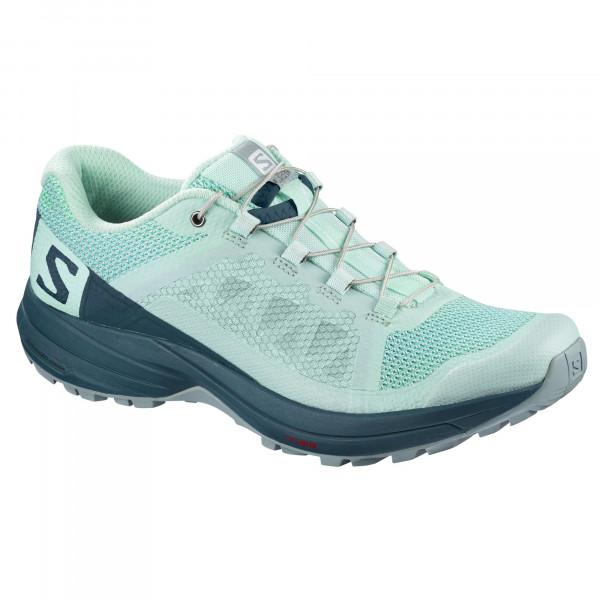 XA Elevate women Trail-Running-Schuh