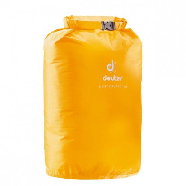 Light Drypack 25 Packtasche