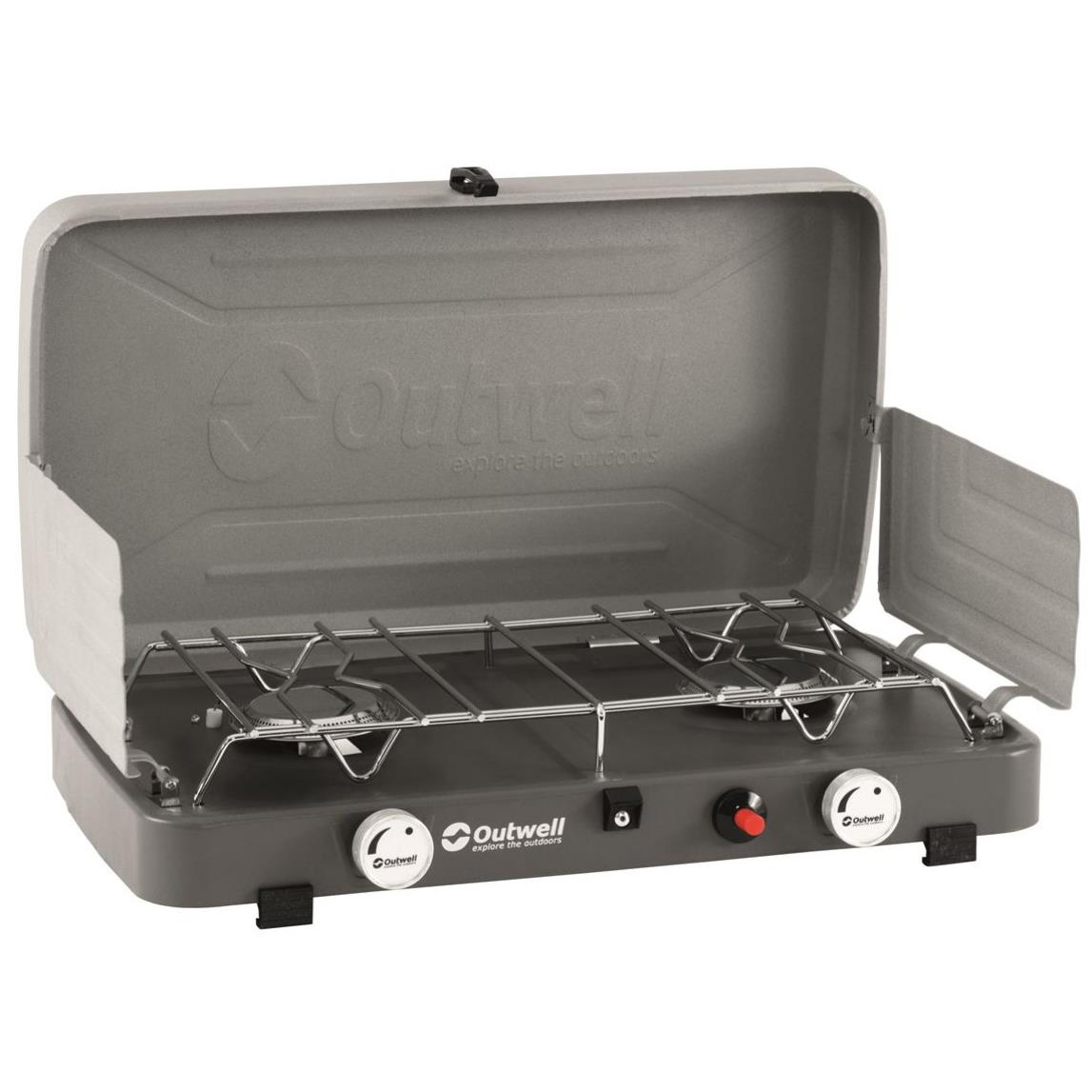 Outwell Olida Stove Kocher