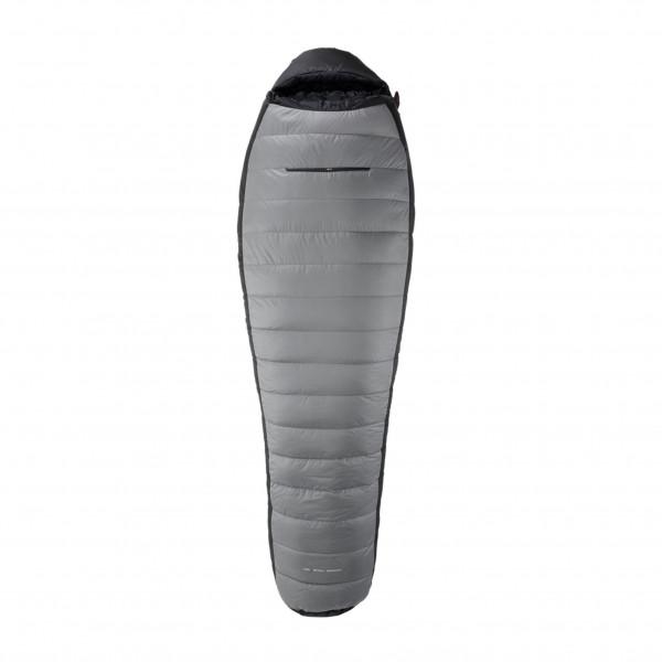 Fusion Dry 500 L Daunenschlafsack