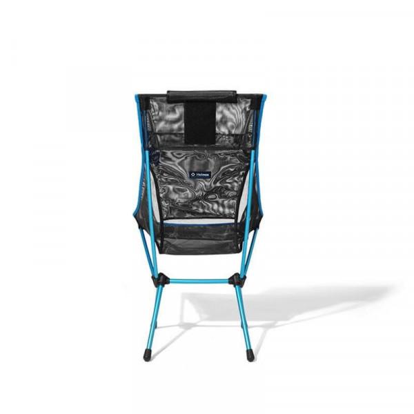 Sunset Chair Mesh Faltstuhl