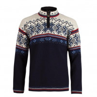 Vail Pullover S