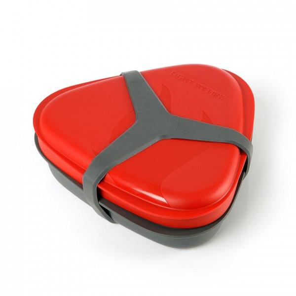 Harness Transportgurt