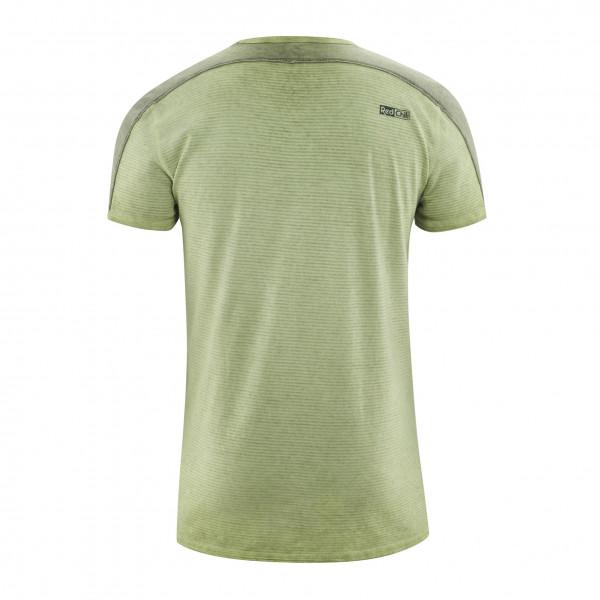 Gano Shirt Men Herren Klettershirt