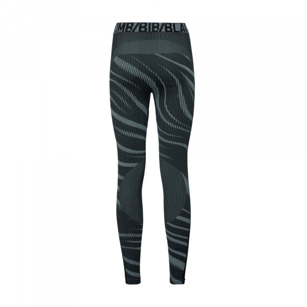 Performance Blackcomb SUW Bottom Pant ladies Funktionsunterhose