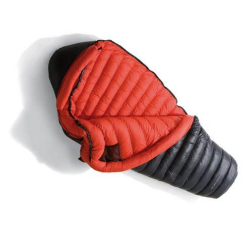 VIB 800 XL Schlafsack