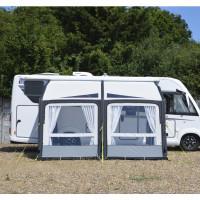 Grande Air Pro 390 XL Wohnmobilvorzelt