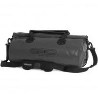 Rack-Pack PD620 Gr.M 31l Sporttasche