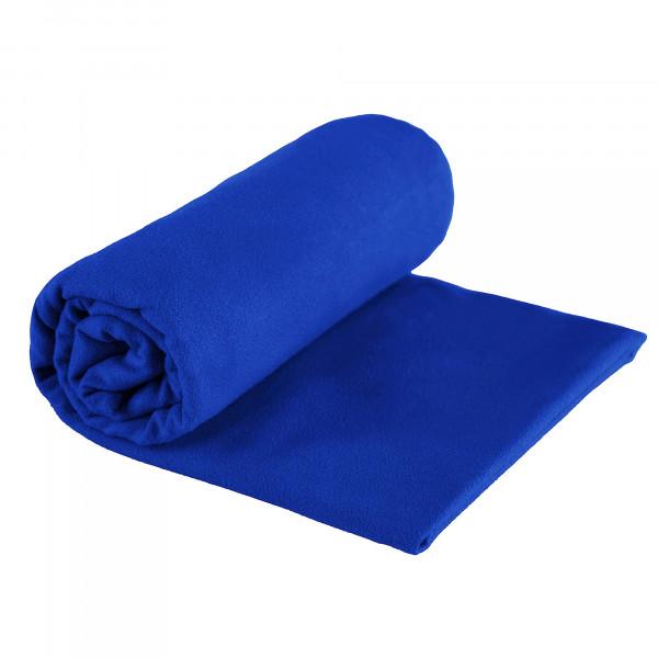 Drylite Towel M Mikrofaserhandtuch