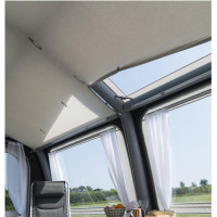 Grande Air Pro 390 XL Innenhimmel