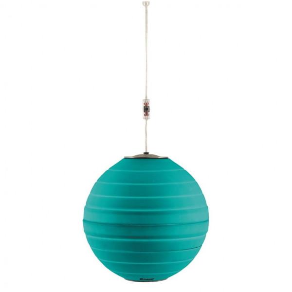 Mira Campinglampe