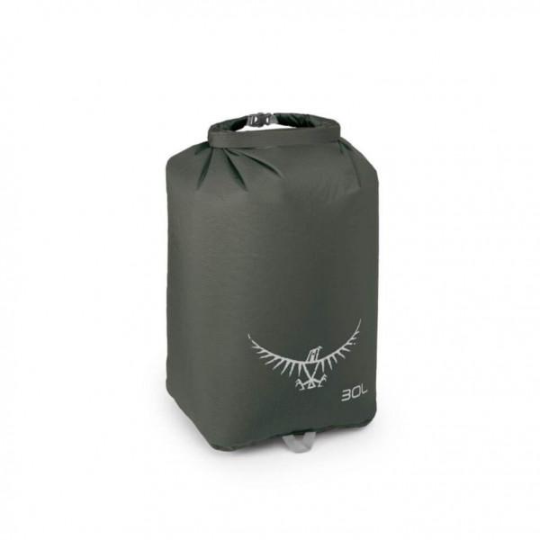 Drysack 30 Packsack