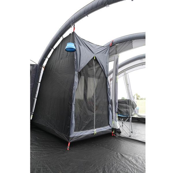 Croyde 6 Air +2 Inner Tent