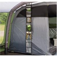 Universal Tent Organiser