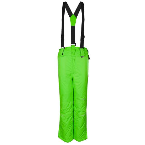 Holmenkollen Snow Pants Slim Fit Kinder Skihose
