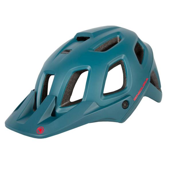 SingleTrack Helmet II Radhelm