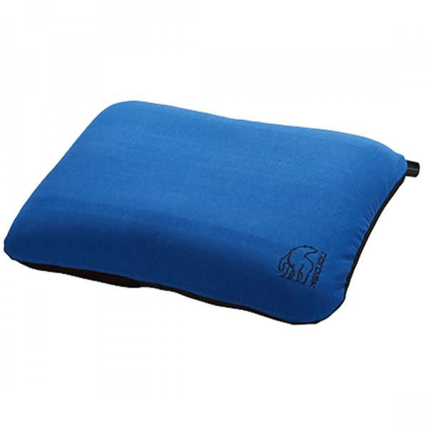 Nat Square Pillow Reisekissen