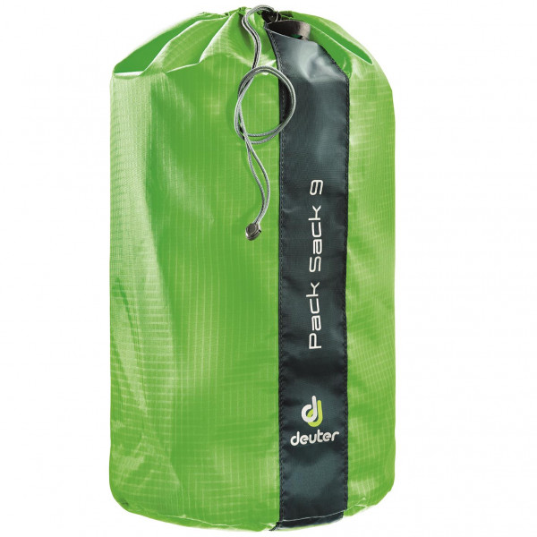 Pack Sack 9 Packsack