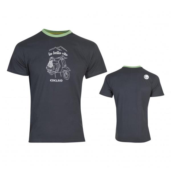 ME Highball T II T-Shirt
