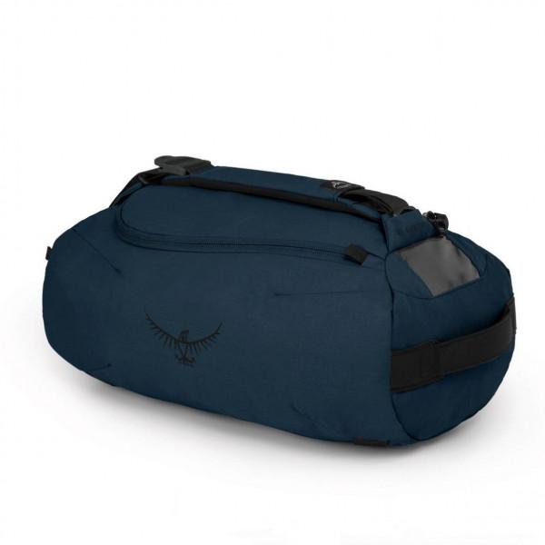 Trillium 45 Reisetasche