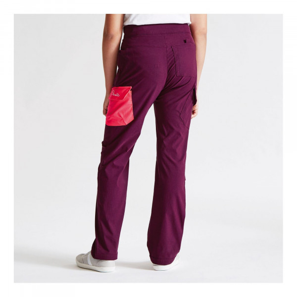 Proficiency Trouser Kinder-Wanderhose