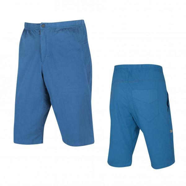 ME Monkee Shorts Kletterhose