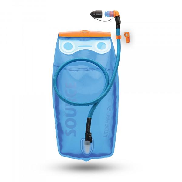 Widepac Premium 2 L Trinksystem