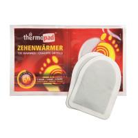 Thermopad Zehenwärmer, 2 Stk.