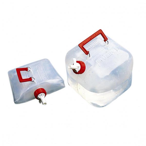 Original Faltkanister, 10 Liter