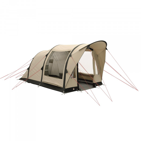 Vista 400 Campingzelt