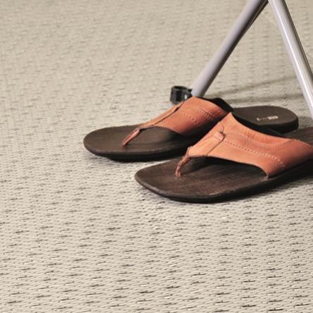 Tide 440SA Continental Carpet 300 x 440 Vorzeltteppich