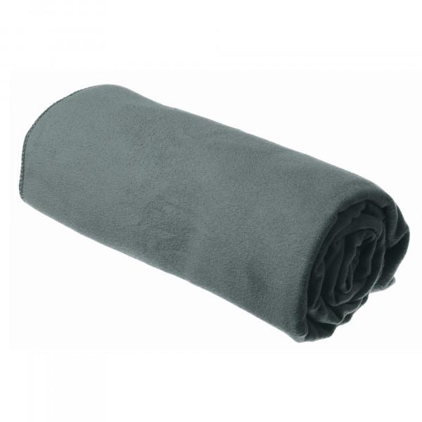Drylite Towel M Reisehandtuch