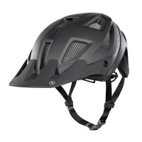 MT500 Helmet Radhelm 51-56cm