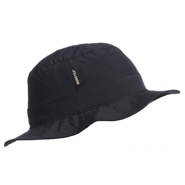 Gore-Tex® Hat Wanderhut
