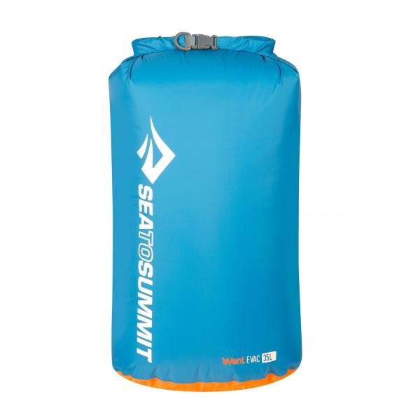 Evac Dry Sack 35L Packbeutel