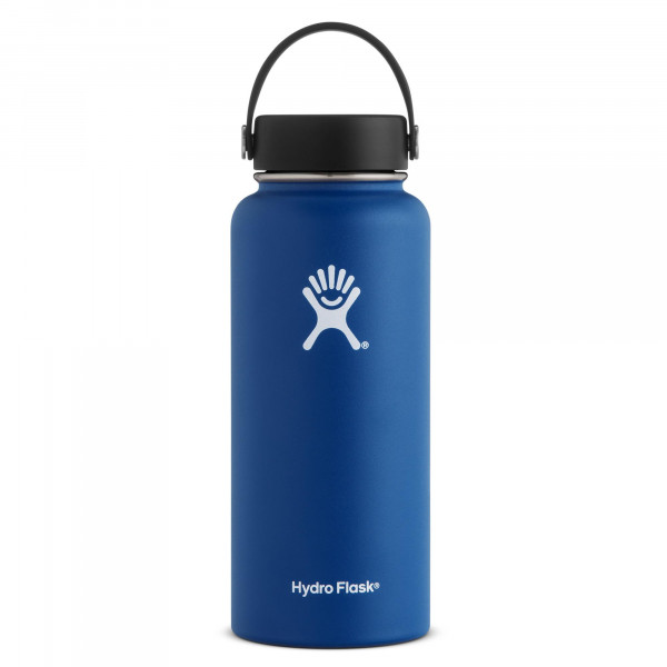 32 oz Wide Mouth Thermosbecher