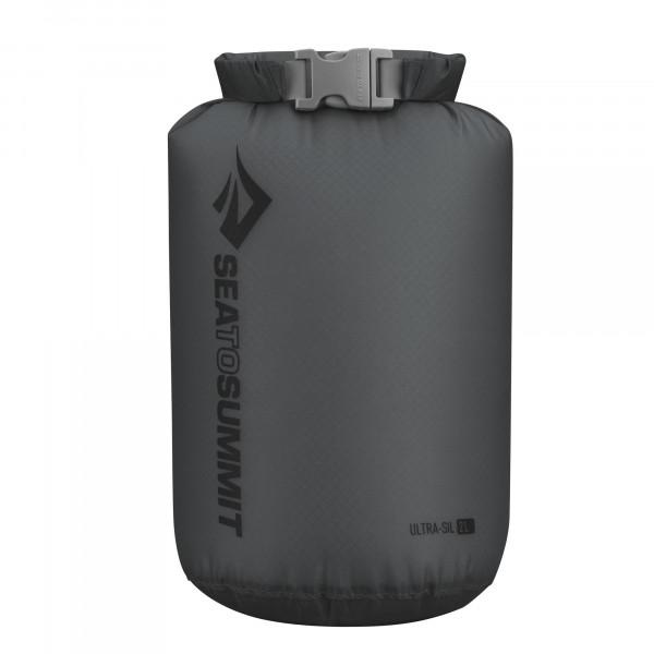 Ultra-Sil Dry Sack 2L Packsack
