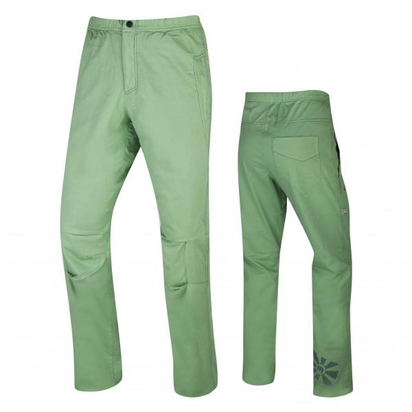 ME Monkee Pants III Klletter- und Boulderhose